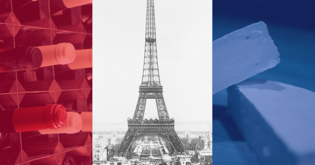 France will once again celebrate 14 juillet, but celebrations will also take place around the world.