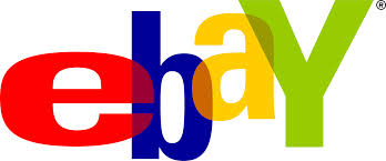 eBay turns 15 in the UK, having changed the face of online selling