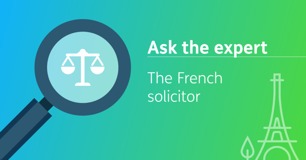 The-French-solicitor