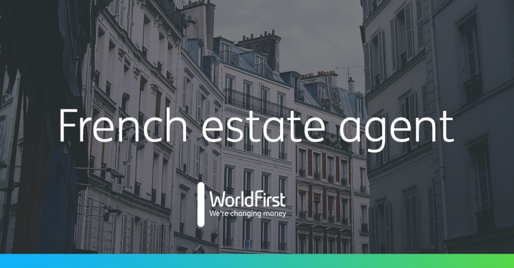 French estate agent 1200x627