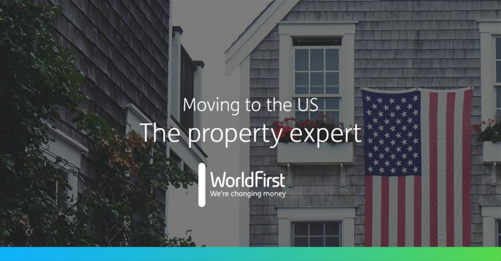 property expert US