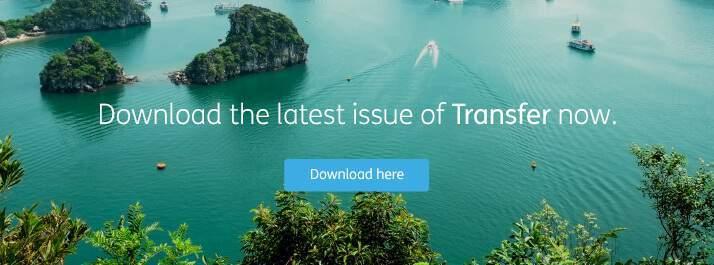 blog-banner-transfer