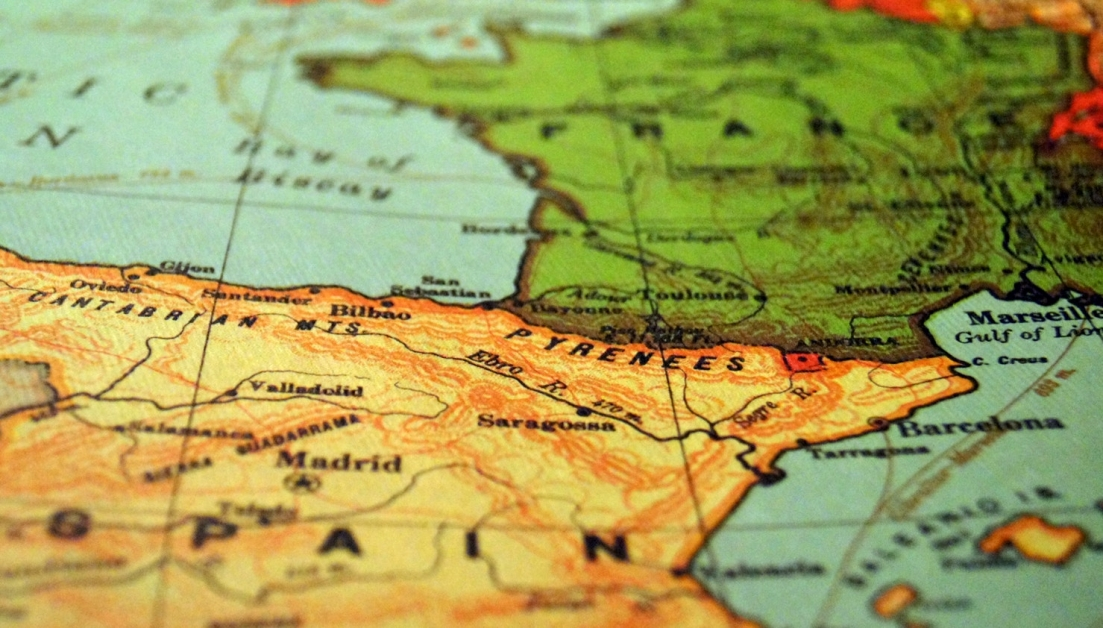 How to Start a Business in Spain? What You Need to Know