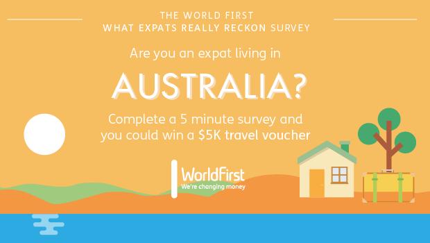 Australia Expats 620x350
