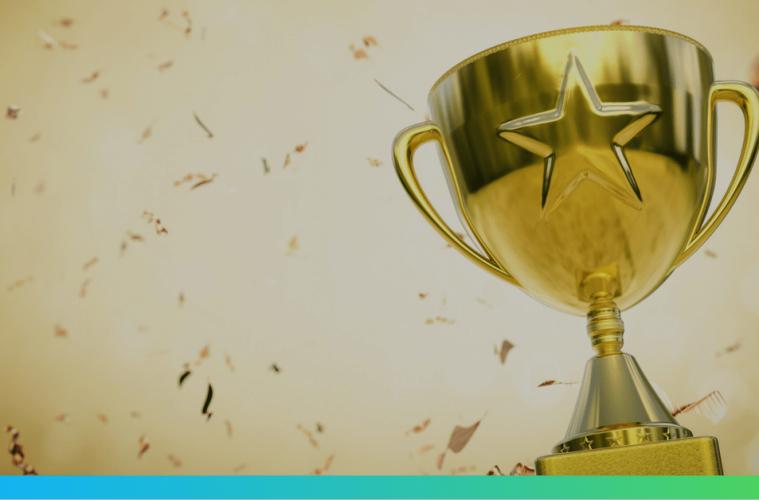 World First Foreign Exchange Wins 2017 Best Value