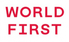 WorldFirst helps you do business without a bank