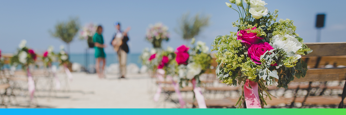 Wedding - vendors