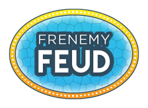 Frenemy Feud