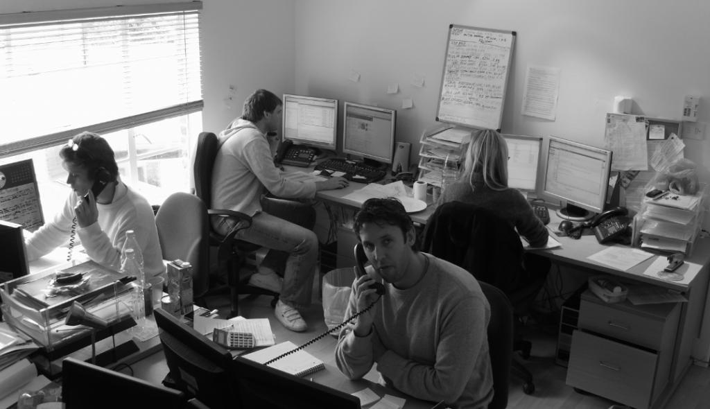 office old_blog