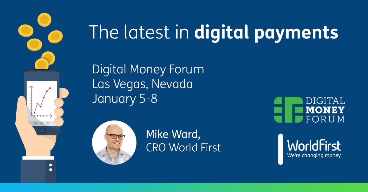Digital-Money-Forum (008)