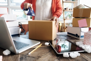 Did Amazon lock you out? Here's what to do - WorldFirst