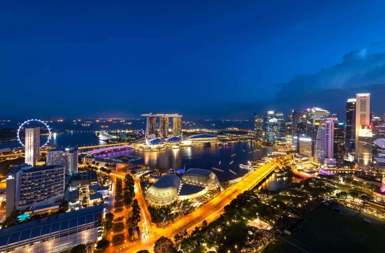Expat-Dating singapore Tallahassee florida datiert