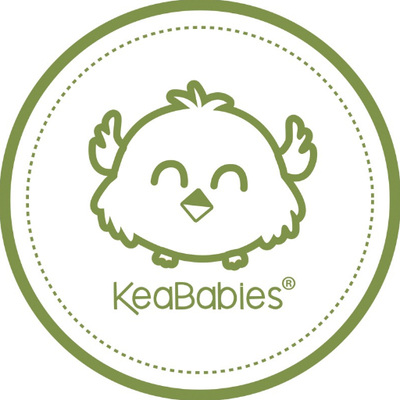 Keababies logo