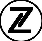 Zelos watches logo
