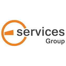 eService Group