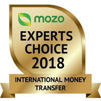 Mozo Experts Choice
