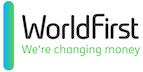 WF-WorldFirst银行账户网上申请